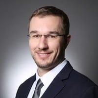 Alexander Bayer Testimonial